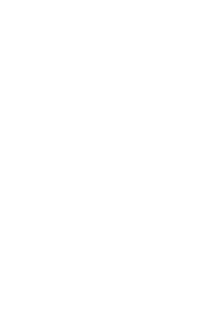 Index of /uploads/config/