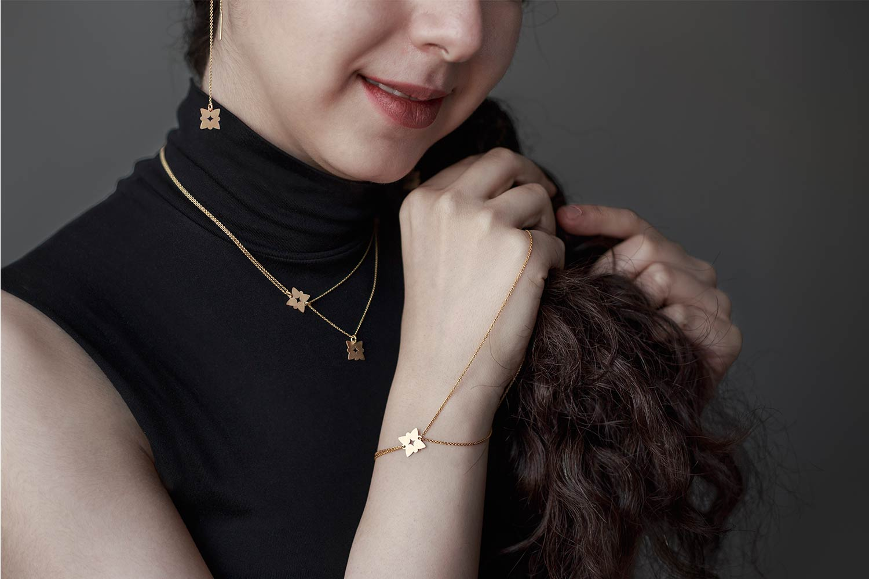 Full Zaav Bracelet